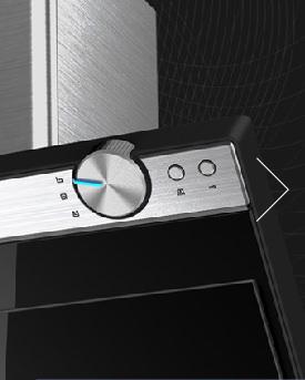 音箱工业设计