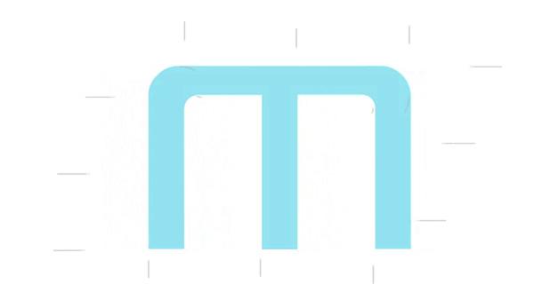meizu-new-logo-13