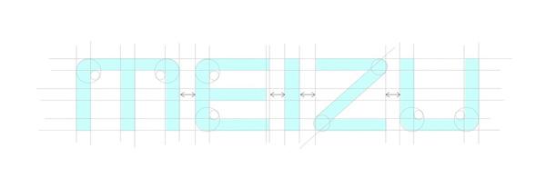 meizu-new-logo-14