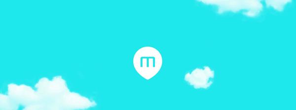 meizu-new-logo-16