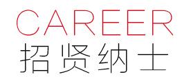 东凯企业网站(东凯观点
