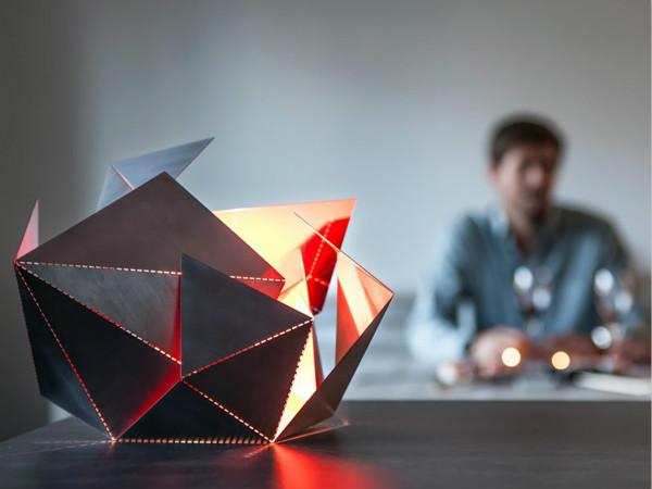 ORIGAMI-LAMP1